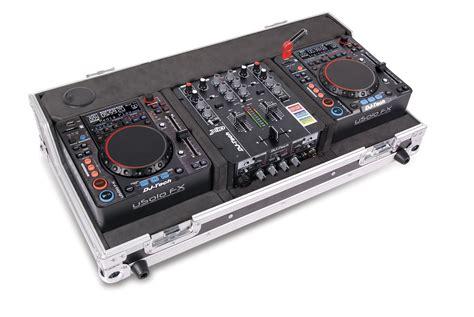 console dj a poco prezzo dj software miglior controller qualit 224 prezzo