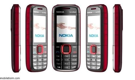 nokia 5130 themes and wallpapers download wallpaper nokia 5130 californiaprogram