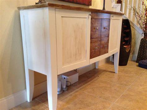 chalk paint kitchen cabinets  basic woodworking