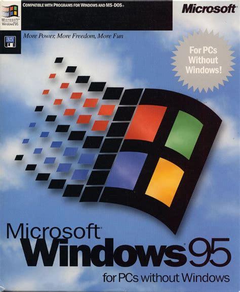 box windows 95 computers forum wanted windows 95 box