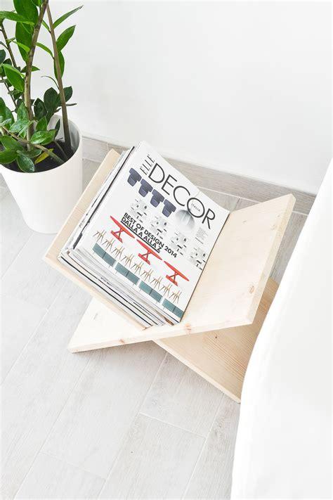 diy magazine crafts 15 easy wood crafts craft o maniac