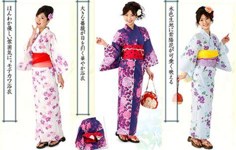 Shina 2 Tunik yukata nhật bản dirosy2000