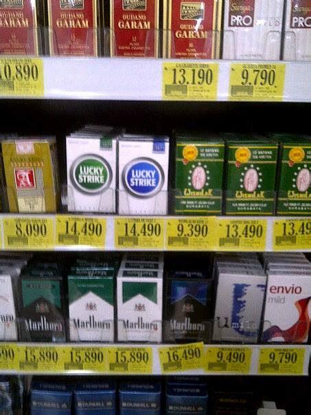 Lemari Plastik Di Hypermart rokok murah ya di indonesia