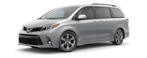 Toyota Minivan 2020 by 2020 Toyota Redesign Rumors Review 2019carnews