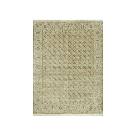 jones rugs buy designer rug wool silk swanky interiors