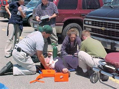 car accidents deaths pics the gallery for gt fatal car crash pictures bodies