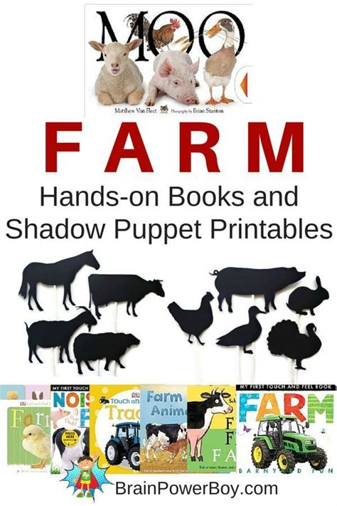 themes in the book animal farm 17 best images about farm on pinterest preschool farm