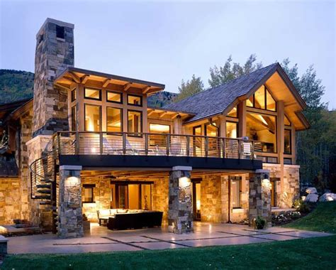 choosing a contractor by competitive bidding mountain architects hendricks architecture idaho choosing the right architect