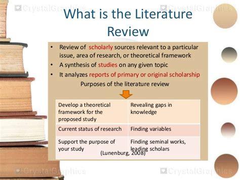 richwine dissertation richwine dissertation tips to write a top notch