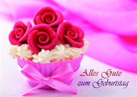 in german birthday wishes in german wishes greetings pictures wish