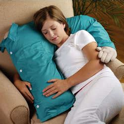 One Arm Pillow by Arm Pillow Normalpeoplenews