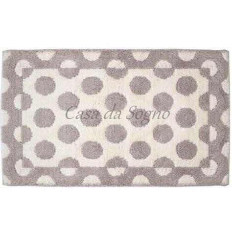 bassetti tappeti casa set tappeti bagno bassetti semplice e comfort in una