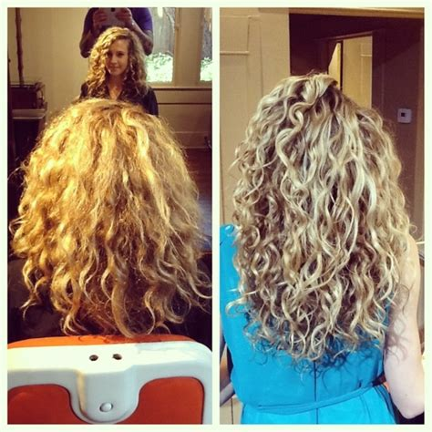 deva curl layers orange salon austin texas deva curl curly hair