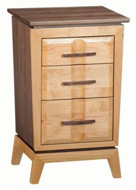 Thin Nightstand 1000 Ideas About Narrow Nightstand On Small
