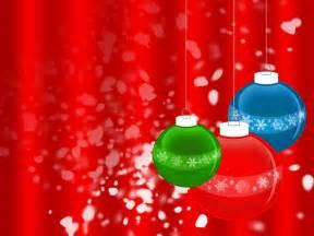 imagenes de navidad fondos de navidad tricolor fondos de pantalla de navidad