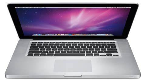 Komputer Macbook Pro macbook pro pc zone