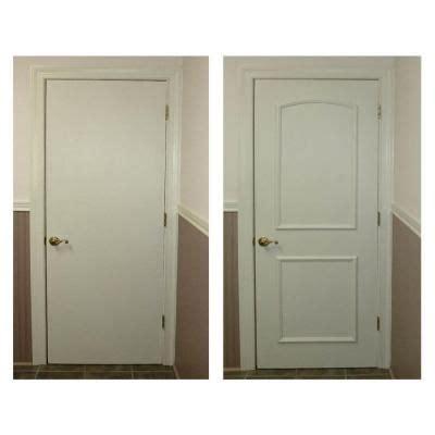 decorative panel frame kit 14 best door headers images on pinterest door molding