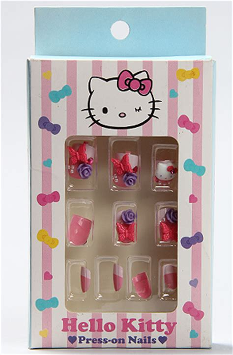 karmaloop accessories boutique   kitty press