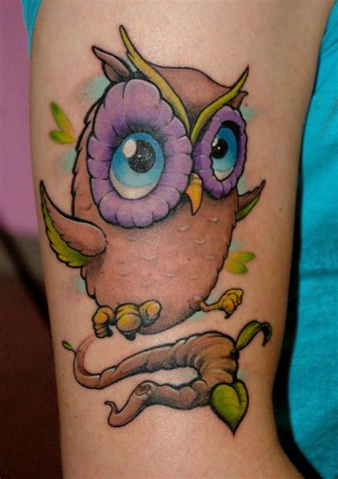 owl tattoo happy 56 best images about owl tattoos on pinterest