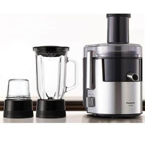 Blender 3 In 1 Panasonic panasonic 3 in 1 juicer blender grinder best
