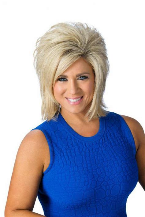 theresa caputo view on life after death theresa caputo theresacaputo twitter