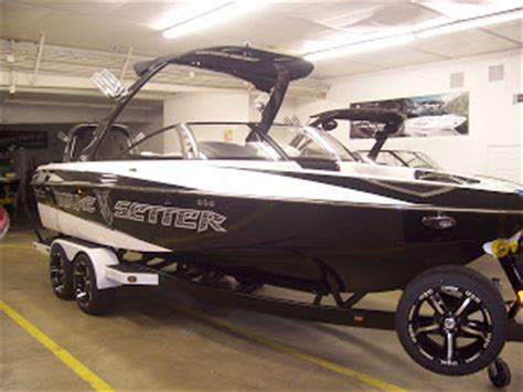 ski boats for sale in north louisiana louisiana watersports 2009 boats are here