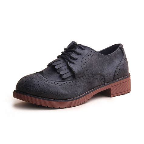 oxford style shoes womens vintage oxford shoes wallpaper