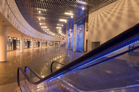 o2 world premium eingang mercedes arena berlin tickets bei eventim