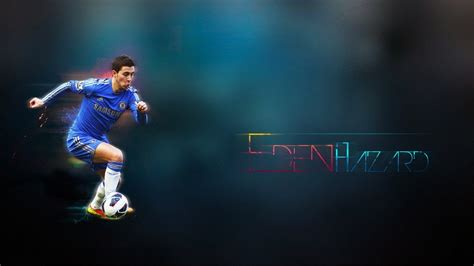 words celebrities wallpapers eden hazard words celebrities wallpapers eden hazard brand new