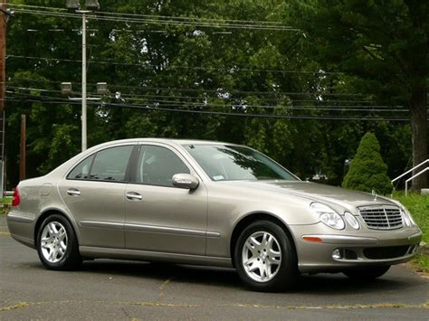 how to learn all about cars 2006 mercedes benz m class navigation system 2006 mercedes benz e class news reviews msrp ratings with amazing images