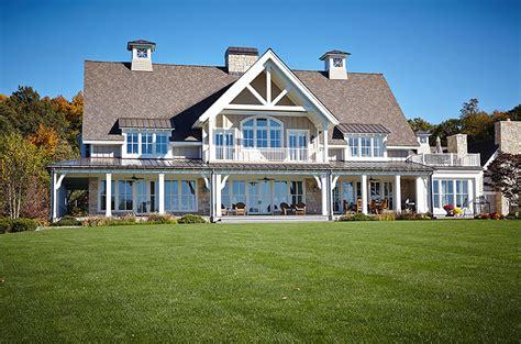 the farmhouse christopher homes