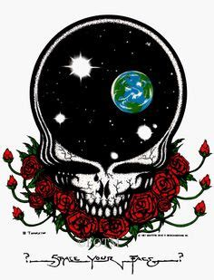 steal your face tattoo designs your your