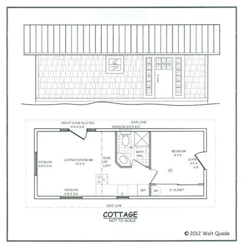 guest cottage plans best small house plans small cottage guest house plans