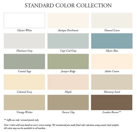 lowes vinyl siding colors home design ideas