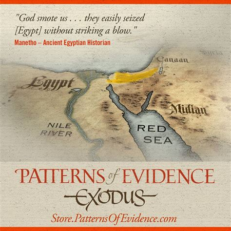 pattern of evidence exodus free patterns of evidence exodus bible study with randy