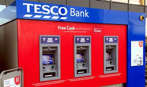 tesco bank locations a140 blocked at newton flotman