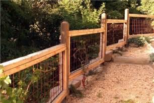 Home Amp Garden Gt Yard Garden Amp Outdoor Living Gt Patio Amp Garden » Ideas Home Design