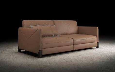 sofa mart lafayette in modloft lafayette two seat sofa md804 1sl 1sr official store