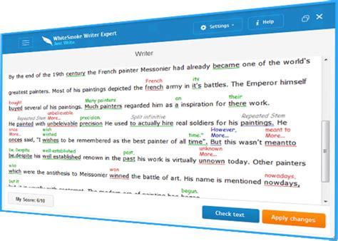 best website for grammar assignment help net best for essays apa grammar