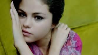 Selena gomez good for you estreno y adelanta video musical youtube