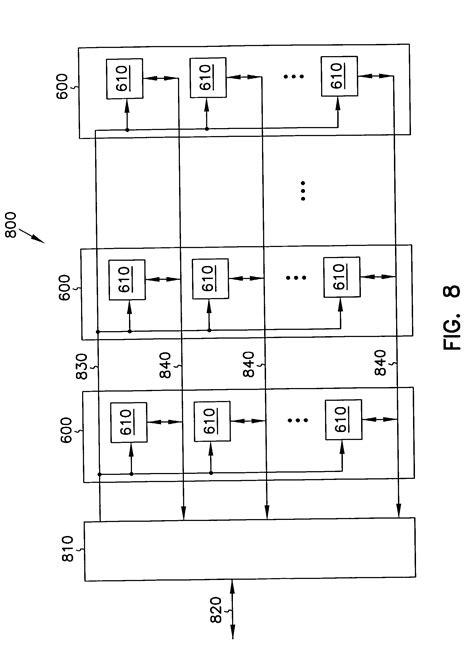mim capacitor usage brevetto us20020192904 low leakage mim capacitor brevetti