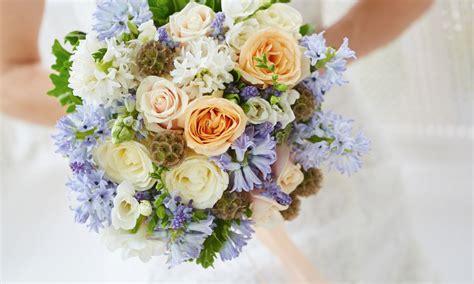 wedding flowers interflora