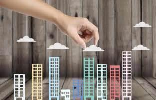 home investors west central iowa regional board of realtors cre