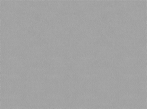 grey leather photo collection gray leather texture