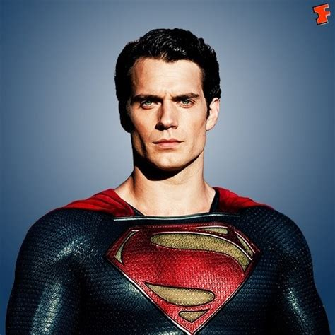 actor in superman movie 2013 17 best images about carlos areola on pinterest superman