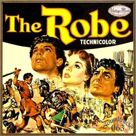 The Robe the robe www pixshark images galleries with