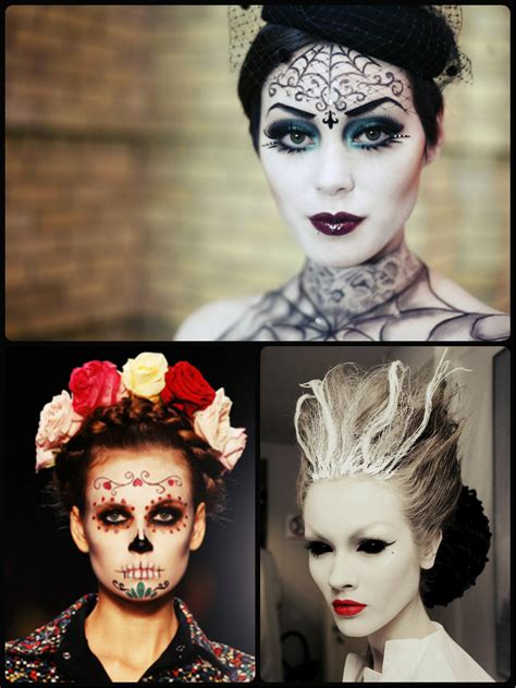 halloween hairstyles 2015 popular hairstyles hairstyles 2016 hair colors and haircuts