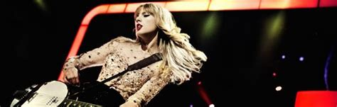 taylor swift extra uk dates taylor swift announces 2014 uk arena tour dates in london