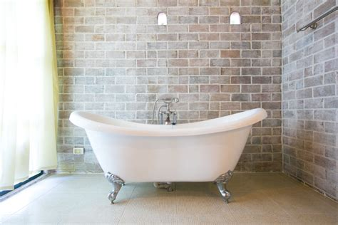 In The Bathtub Meaning by Bathtub Dimensions And What They For Your Bathroom