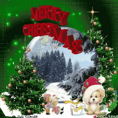 navidad merry christmas gif pictures   images  facebook tumblr pinterest
